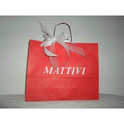 Mattivi Abbigliamento Intimo Donna e Bambini - Abbigliamento - vendita al dettaglio Pergine Valsugana