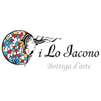 I Lo Iacono Bottega D'Arte - Vetrerie artistiche - vendita al dettaglio Palermo