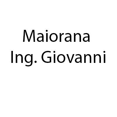 Maiorana Ing. Giovanni