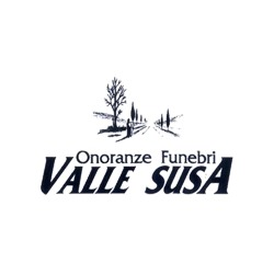 Onoranze Funebri Alta Valle Susa