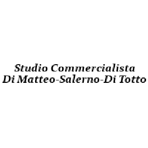 Studio Commercialista Di Matteo - Salerno - Di Totto - Dottori commercialisti - studi Lanciano