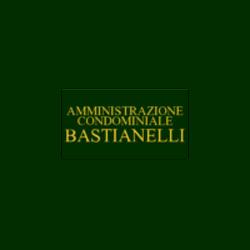 Amministrazione Condominiale Bastianelli