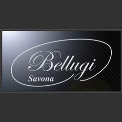 Bellugi  Parrucchieri - Parrucchieri per donna Savona