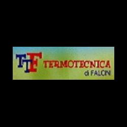 Termotecnica Falcini