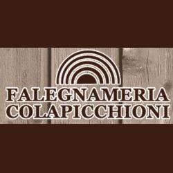 Falegnameria Colapicchioni Gregorio - Serramenti ed infissi Rieti