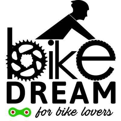 Dream Bike - Biciclette - vendita al dettaglio e riparazione Montefiascone