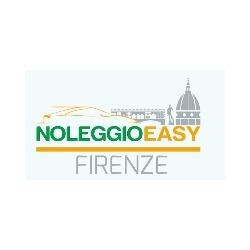 Noleggioeasy Firenze - Autonoleggio Firenze