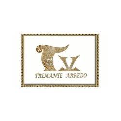 Tremante Arredo