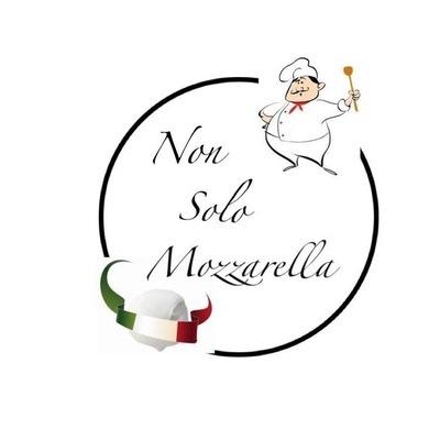 Non Solo Mozzarella - Palermo