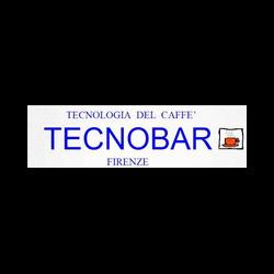Tecnobar Vending Distributori Automatici Caffe' Bevande e Snack - Macchine caffe' espresso - commercio e riparazione Firenze