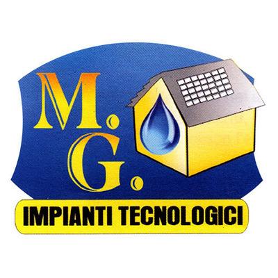 M. G. Impianti Tecnologici
