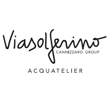 Viasolferino Cannizzaro Group