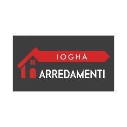 Iogha' Arredamenti - Eredi Iogha' di Francesca Romana Iogha' e C. Sas - Mobili - vendita al dettaglio Roma