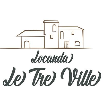 Locanda Le Tre Ville - Ristoranti - trattorie ed osterie Prato