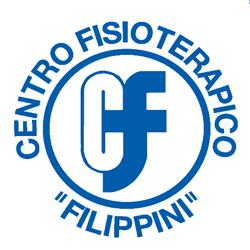 Poliambulatorio Filippini