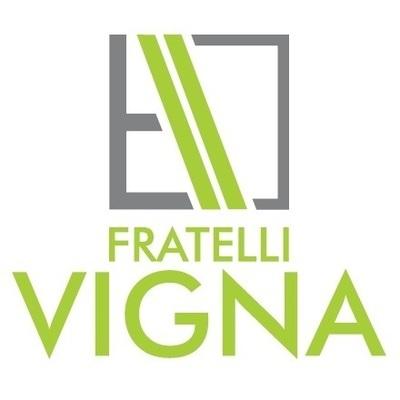 Officina Fratelli Vigna e C. - Autofficine e centri assistenza Terni