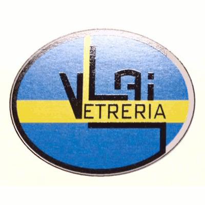 Vetreria Lai