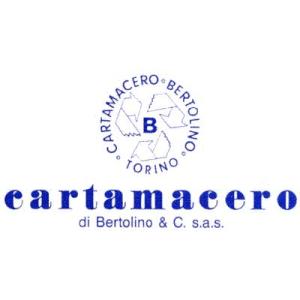 Cartamacero Sas - Rifiuti industriali e speciali smaltimento e trattamento Torino