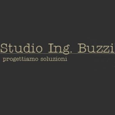 Studio di Ingegneria Buzzi - Ingegneri - studi Trieste