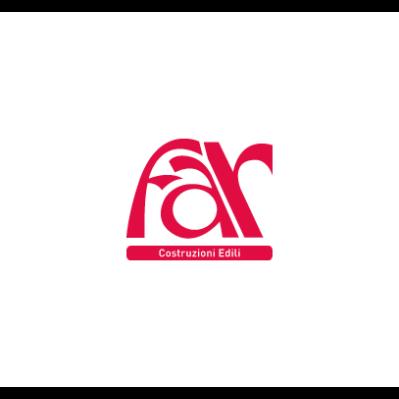 Far Costruzioni Edili - Imprese edili Pesaro