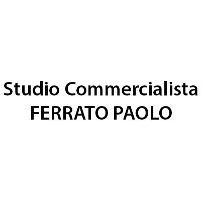 Studio Ferrato Paolo