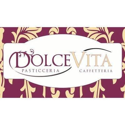 Pasticceria Dolce Vita - Pasticcerie e confetterie - vendita al dettaglio Cecina