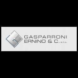 Gasparroni Ernino & C.