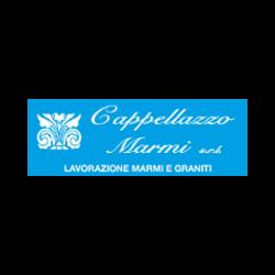 Cappellazzo Marmi - Marmo ed affini - lavorazione Breda di Piave