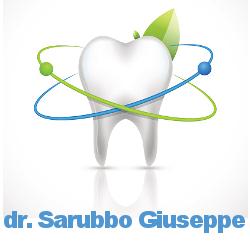 Studio Dentistico Sarubbo Giuseppe - Dentisti medici chirurghi ed odontoiatri Scalea