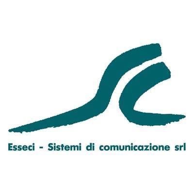 Esseci - Sistemi di Comunicazione - Pubblicita' - agenzie studi Milano
