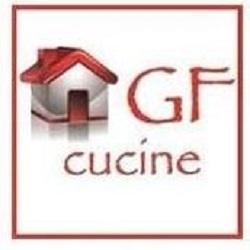 Gf Cucine - Arredamenti - vendita al dettaglio Roma