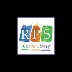 Rps Tecnology