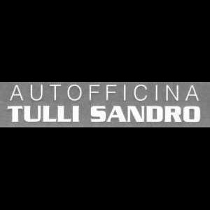 Eredi Autofficina Tulli Sandro - Autofficine e centri assistenza Narni Scalo