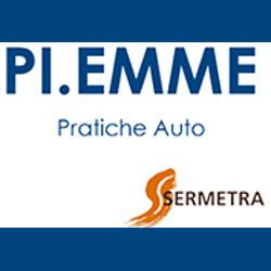 Agenzia Pratiche Auto Pi.Emme - Pratiche automobilistiche Jesi