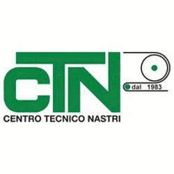 C.T.N. GOMME - Nastri per trasportatori ed elevatori Piacenza