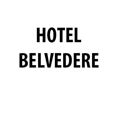 Hotel Belvedere - Alberghi Assisi