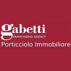 Agenzia Gabetti Porticciolo Immobiliare - Agenzie immobiliari Genova