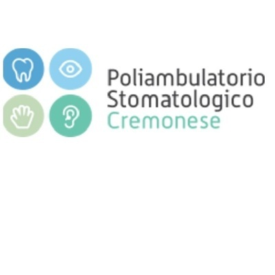 Poliambulatorio Stomatologico Cremonese