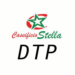 D.T.P. - Caseifici Torino