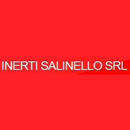 Inerti Salinello - Edilizia - materiali Sant'Omero