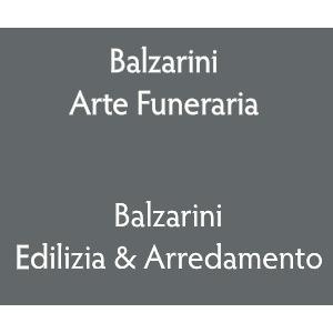 Balzarini Filippo - Marmo ed affini - lavorazione Gazzada