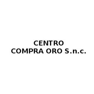 Centro Compra Oro - Oro e preziosi - compravendita Borgosesia