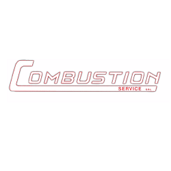 Combustion Service