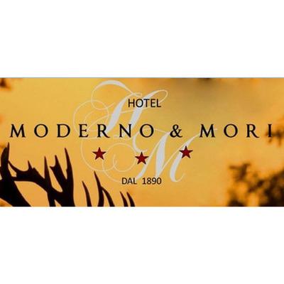 Hotel Moderno*** - Alberghi Serina