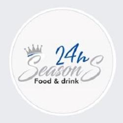 Ristorante 24h Seasons Food&Drink - Ristoranti Siziano