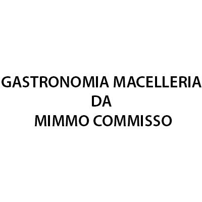 Gastronomia Macelleria da Mimmo Commisso