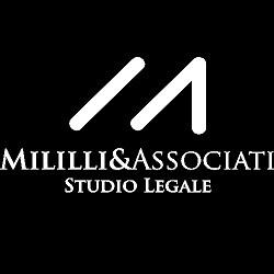 Studio Legale Mililli e Associati - Avvocati - studi Ortona