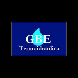 G.B.E.Termoidraulica - Caldaie riscaldamento Bologna