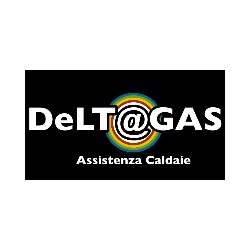 Deltagas Centro Caldaie Bologna - Caldaie riscaldamento Bologna