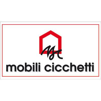 Mobili Cicchetti Luigi - Mobili - vendita al dettaglio Isernia